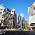 JR九州Bloosom Shinjuku Hotel (111)