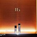 JR九州Bloosom Shinjuku Hotel (102)