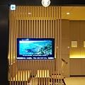 JR九州Bloosom Shinjuku Hotel (97)