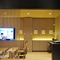 JR九州Bloosom Shinjuku Hotel (96)