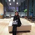JR九州Bloosom Shinjuku Hotel (94)