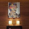JR九州Bloosom Shinjuku Hotel (93)
