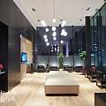 JR九州Bloosom Shinjuku Hotel (92)