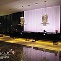JR九州Bloosom Shinjuku Hotel (81)