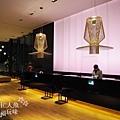 JR九州Bloosom Shinjuku Hotel (74)