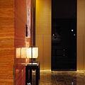 JR九州Bloosom Shinjuku Hotel (72)