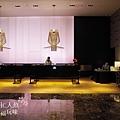 JR九州Bloosom Shinjuku Hotel (60)