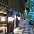 JR九州Bloosom Shinjuku Hotel (53)