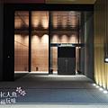 JR九州Bloosom Shinjuku Hotel (49)