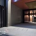 JR九州Bloosom Shinjuku Hotel (51)