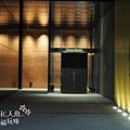 JR九州Bloosom Shinjuku Hotel (47)