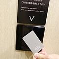 JR九州Bloosom Shinjuku Hotel (45)