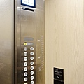 JR九州Bloosom Shinjuku Hotel (42)