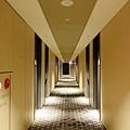 JR九州Bloosom Shinjuku Hotel (38)