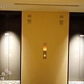 JR九州Bloosom Shinjuku Hotel (36)