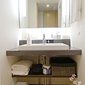 JR九州Bloosom Shinjuku Hotel (21)