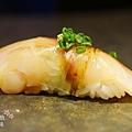 心壽司-1200握壽司套餐12 (1)