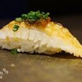心壽司-1200握壽司套餐11 (7)
