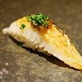 心壽司-1200握壽司套餐11 (6)