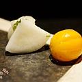 心壽司-1200握壽司套餐8 (2)