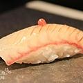 心壽司-1200握壽司套餐3 (4)