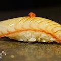 心壽司-1200握壽司套餐3 (2)