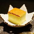 心壽司-1200握壽司套餐1 (8)