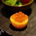 心壽司-1200握壽司套餐1 (7)
