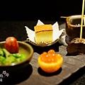 心壽司-1200握壽司套餐1 (6)