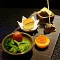 心壽司-1200握壽司套餐1 (4)