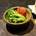 心壽司-1200握壽司套餐1 (3)