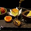 心壽司-1200握壽司套餐1 (1)