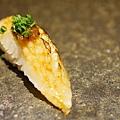 心壽司-1200含熱食套餐-6 (3)