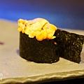 心壽司-1200含熱食套餐-5 (5)