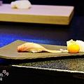心壽司-1200含熱食套餐-4 (5)