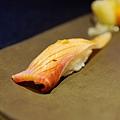 心壽司-1200含熱食套餐-4 (3)