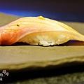 心壽司-1200含熱食套餐-4 (4)