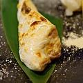 心壽司-1200含熱食套餐-3 (3)