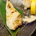 心壽司-1200含熱食套餐-3 (2)