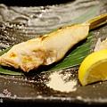 心壽司-1200含熱食套餐-3 (1)