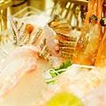 心壽司-1200含熱食套餐-1 (4)