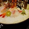 心壽司-1200含熱食套餐-1 (3)