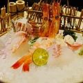 心壽司-1200含熱食套餐-1 (2)