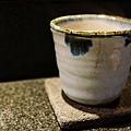 心壽司-1200含熱食套餐 (15)
