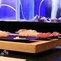 心壽司-1200含熱食套餐 (1)