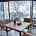 別所溫泉-上松屋旅館 (48)