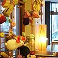 別所溫泉-上松屋旅館 (46)