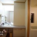 別所溫泉-上松屋旅館 (29)