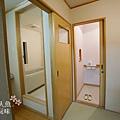 別所溫泉-上松屋旅館 (28)