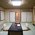 別所溫泉-上松屋旅館 (26)